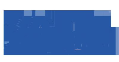 ای دی اف فیلتر Logo